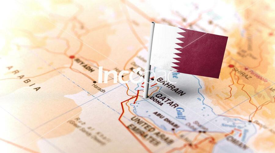 صادرات ایران به قطر