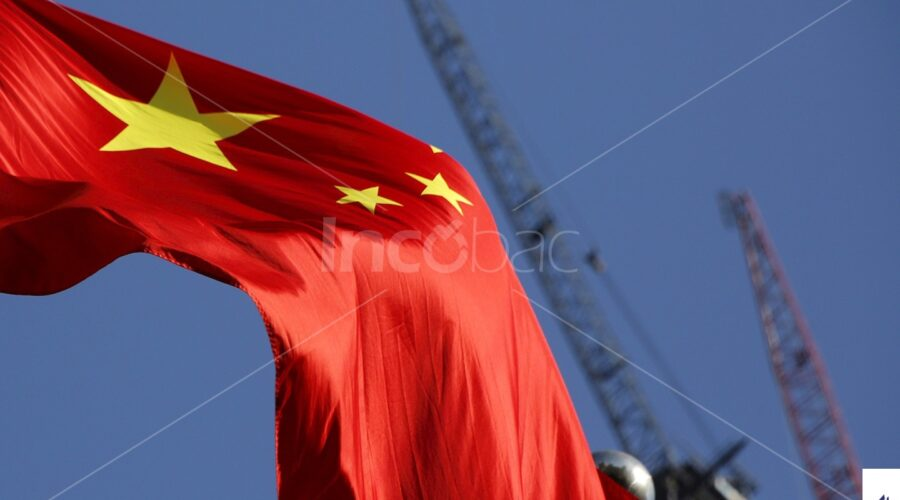صادرات محصولات کشاورزی به چین