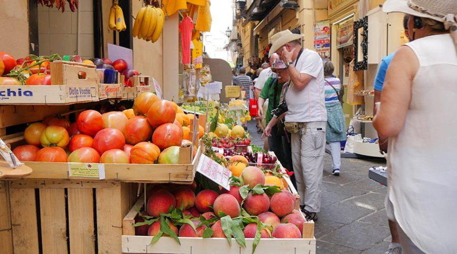 صادرات میوه سال 98