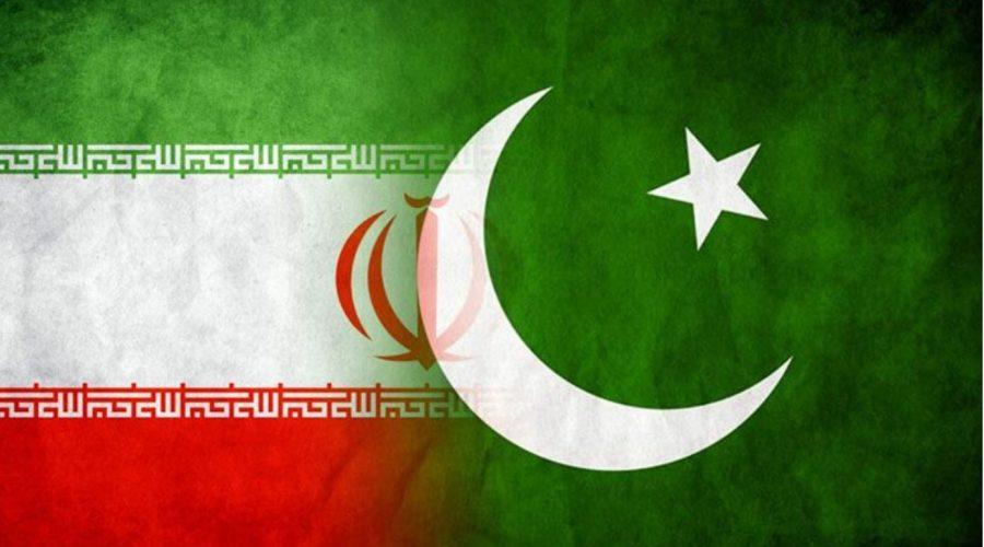 صادرات-خرما-به-پاکستان