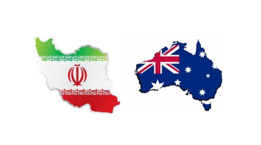 صادرات-خرما-به-استرالیا