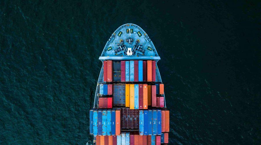 صادرات موفق و الزامات آن