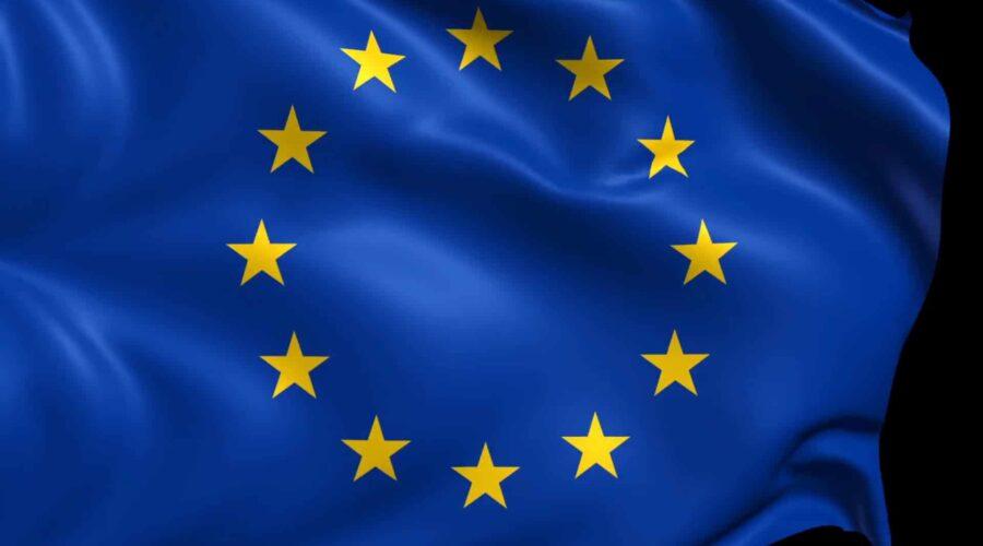صادرات خرما به اروپا