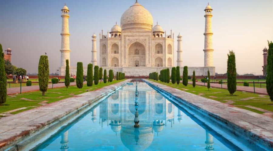 صادرات خرما به هند