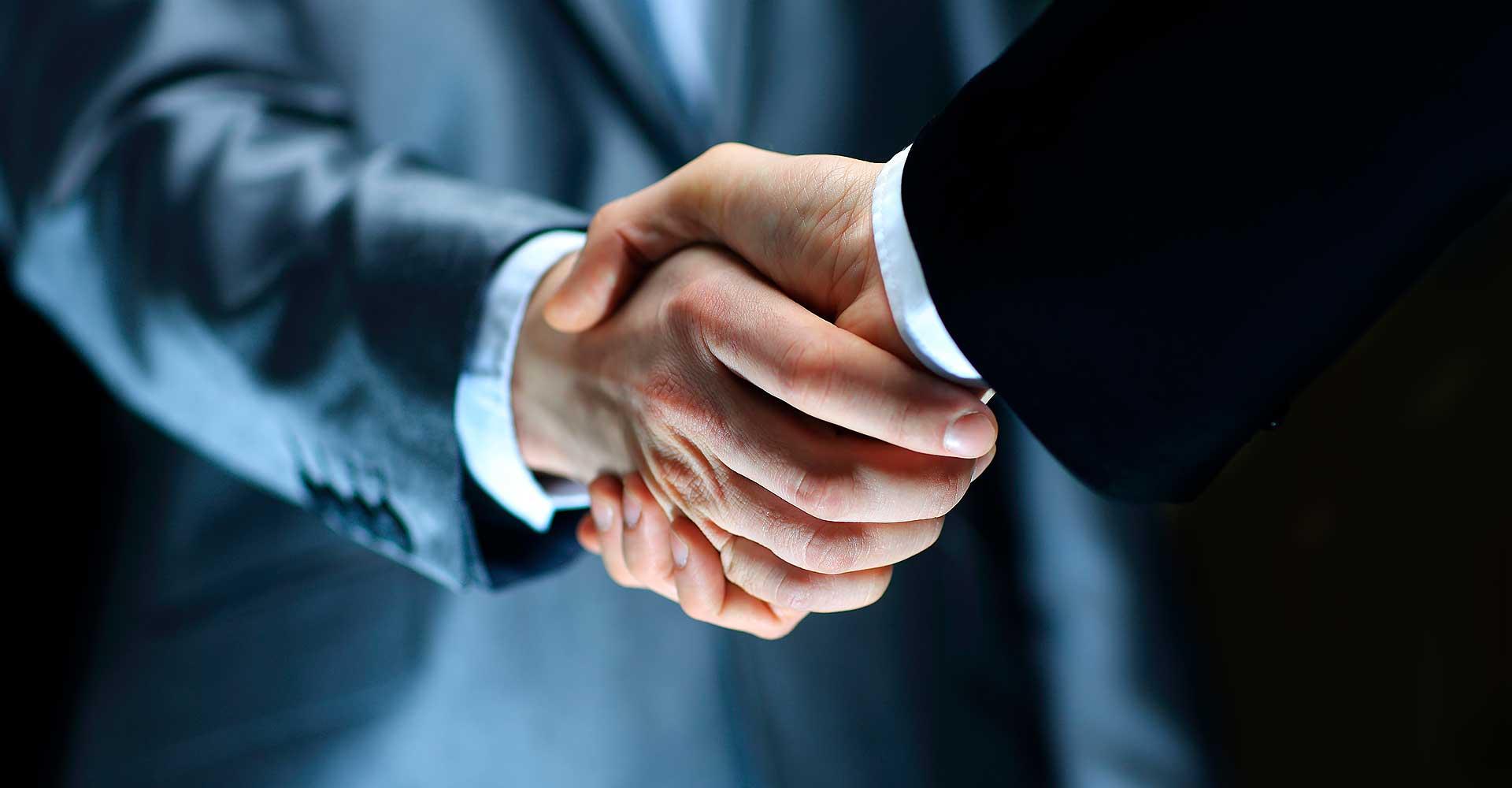 اصول مذاکره تجاری