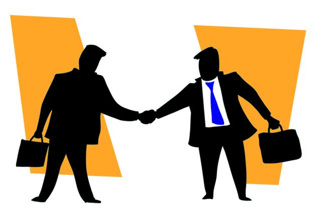اصول مذاکرات تجاری