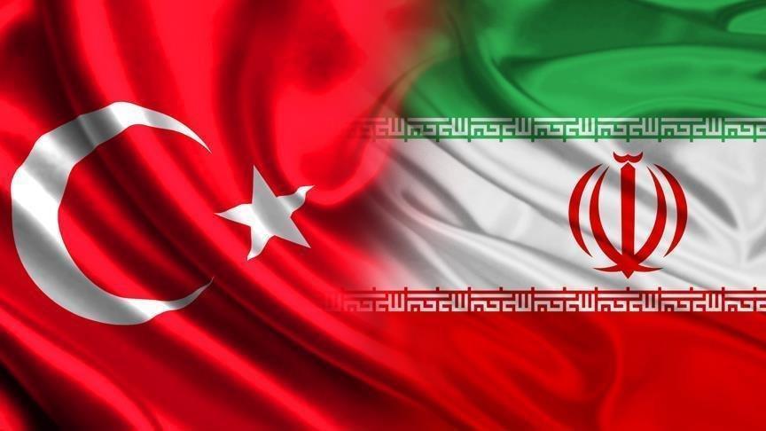 واردات از ترکیه