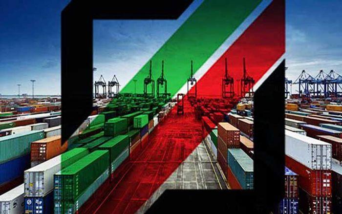 واردات ایران