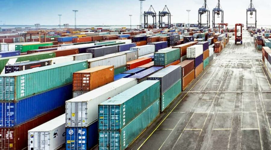 پرسود ترین کالای صادراتی