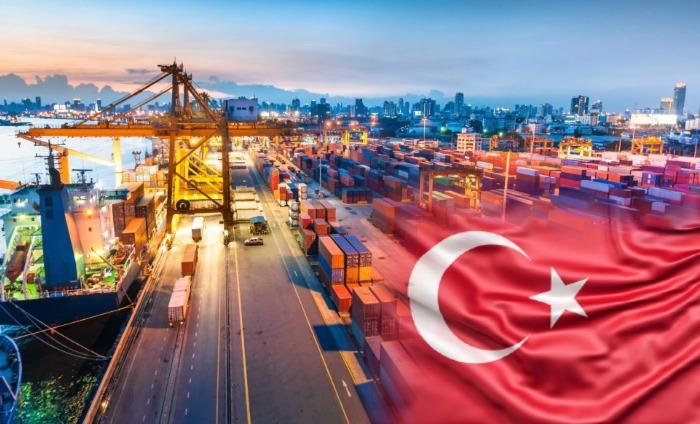 خرید کالا از ترکیه