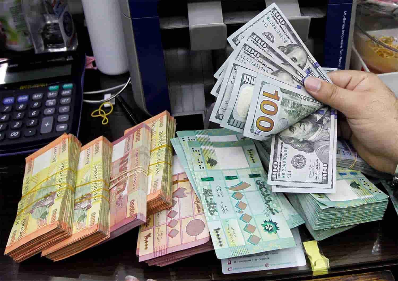 انتقال پول از عراق به ایران