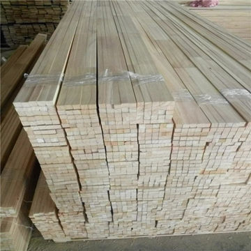 صادرات چوب پالونیا