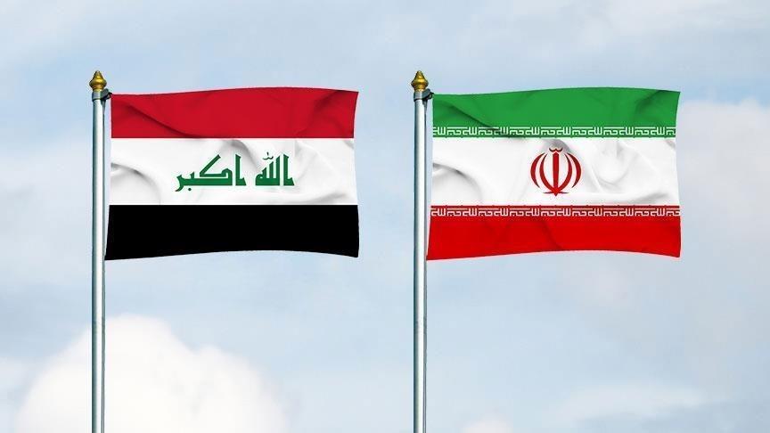 تجارت با عراق