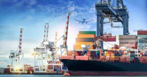 صادرات به اسپانیا