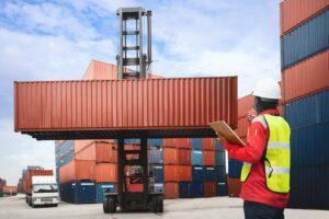 صادرات به تایلند