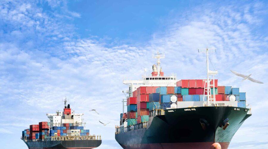 واردات از ژاپن
